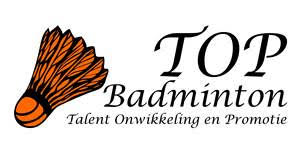 TOP Badminton